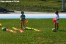 SUMMER VOLLEY CAMP 2019 - edizione di agosto-31