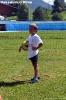 SUMMER VOLLEY CAMP 2019 - edizione di agosto-44