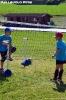 SUMMER VOLLEY CAMP 2019 - edizione di agosto-47