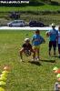 SUMMER VOLLEY CAMP 2019 - edizione di agosto-50