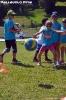 SUMMER VOLLEY CAMP 2019 - edizione di agosto-54