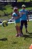 SUMMER VOLLEY CAMP 2019 - edizione di agosto-56