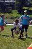 SUMMER VOLLEY CAMP 2019 - edizione di agosto-60