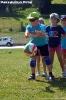 SUMMER VOLLEY CAMP 2019 - edizione di agosto-61