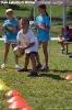SUMMER VOLLEY CAMP 2019 - edizione di agosto-67
