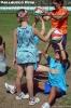 SUMMER VOLLEY CAMP 2019 - edizione di agosto-6