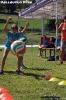 SUMMER VOLLEY CAMP 2019 - edizione di agosto-70