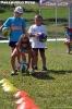 SUMMER VOLLEY CAMP 2019 - edizione di agosto-73