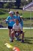 SUMMER VOLLEY CAMP 2019 - edizione di agosto-75