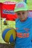 SUMMER VOLLEY CAMP 2019 - edizione di agosto-95