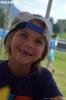 SUMMER VOLLEY CAMP 2019 - edizione di agosto-96