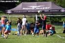 SUMMER VOLLEY CAMP 2019 - edizione di luglio-11