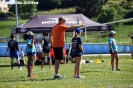SUMMER VOLLEY CAMP 2019 - edizione di luglio-19