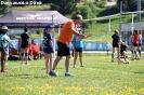 SUMMER VOLLEY CAMP 2019 - edizione di luglio-20