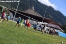SUMMER VOLLEY CAMP 2019 - edizione di luglio-24