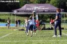 SUMMER VOLLEY CAMP 2019 - edizione di luglio-40