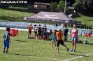 SUMMER VOLLEY CAMP 2019 - edizione di luglio-44