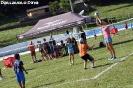 SUMMER VOLLEY CAMP 2019 - edizione di luglio-46