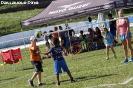 SUMMER VOLLEY CAMP 2019 - edizione di luglio-47