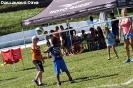 SUMMER VOLLEY CAMP 2019 - edizione di luglio-48