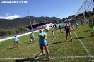 SUMMER VOLLEY CAMP 2019 - edizione di luglio-69