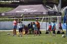 SUMMER VOLLEY CAMP 2019 - edizione di luglio-6