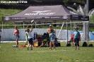 SUMMER VOLLEY CAMP 2019 - edizione di luglio-7