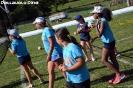 SUMMER VOLLEY CAMP 2019 - edizione di luglio-81