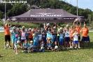 SUMMER VOLLEY CAMP 2019 - edizione di luglio-88