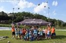 SUMMER VOLLEY CAMP 2019 - edizione di luglio-93
