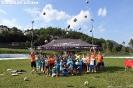 SUMMER VOLLEY CAMP 2019 - edizione di luglio-95