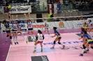 TRENTINO ROSA - ITAS CITTA' FIERA MARTIGNACCO 07-apr-2019-103