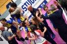 TRENTINO ROSA - ITAS CITTA' FIERA MARTIGNACCO 07-apr-2019-188