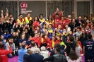 TRENTINO ROSA - ITAS CITTA' FIERA MARTIGNACCO 07-apr-2019-189