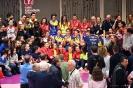 TRENTINO ROSA - ITAS CITTA' FIERA MARTIGNACCO 07-apr-2019-190