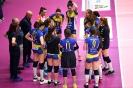 TRENTINO ROSA - ITAS CITTA' FIERA MARTIGNACCO 07-apr-2019-33