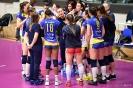 TRENTINO ROSA - ITAS CITTA' FIERA MARTIGNACCO 07-apr-2019-82