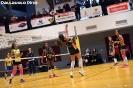 U12 PALLAVOLO PINÉ - ALTA VALSUGANA 16-dic-2018-21
