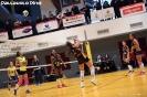 U12 PALLAVOLO PINÉ - ALTA VALSUGANA 16-dic-2018-23