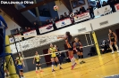 U12 PALLAVOLO PINÉ - ALTA VALSUGANA 16-dic-2018-26