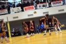 U12 PALLAVOLO PINÉ - ALTA VALSUGANA 16-dic-2018-27
