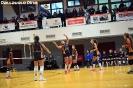U12 PALLAVOLO PINÉ - ALTA VALSUGANA 16-dic-2018-40