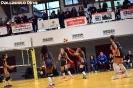 U12 PALLAVOLO PINÉ - ALTA VALSUGANA 16-dic-2018-8