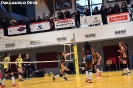U12 PALLAVOLO PINÉ - ALTA VALSUGANA 16-dic-2018-9