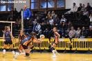 U12 PALLAVOLO PINÉ - AUSUGUM 25-nov-2018-103