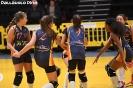 U12 PALLAVOLO PINÉ - AUSUGUM 25-nov-2018-133