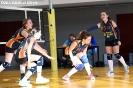 U12 PALLAVOLO PINÉ - PALLAVOLO C9 ARANCIO 10-mar-2019-108