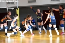 U12 PALLAVOLO PINÉ - PALLAVOLO C9 ARANCIO 10-mar-2019-110