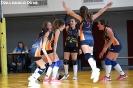U12 PALLAVOLO PINÉ - PALLAVOLO C9 ARANCIO 10-mar-2019-112