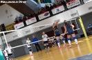 U12 PALLAVOLO PINÉ - PALLAVOLO C9 ARANCIO 10-mar-2019-123